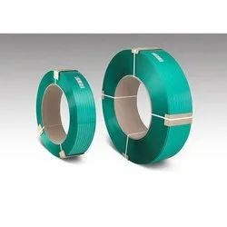 PET Strapping Roll  PET & PP