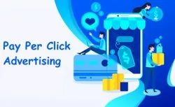 Pay Per Click Advertisements Services, Business Industry Type: Online Lead Generation