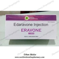Eravone Injection