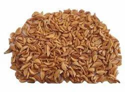 Brown Dehydrated Garlic Flakes