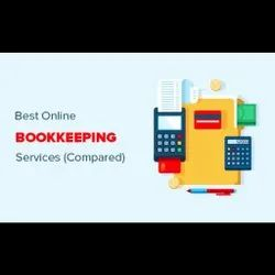 Account ing & Book keeping Services