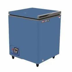 RQF 125  Vaccine Refrigerator