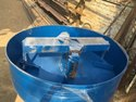 Fly Ash Bricks Making Machine With 10 Strocks