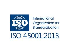 International ISO 45001:2018 Consultancy