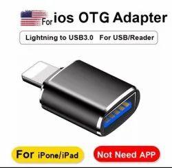 Ios OTG Adapter