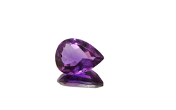 7.83 Carat Natural Amethyst Gemstone