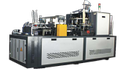 GLI-800 Fully Automatic Paper Cup Making Machine