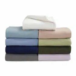 Airline Antipill Fleece Blanket