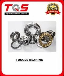 TQS Stainless Steel Toggle Bearings