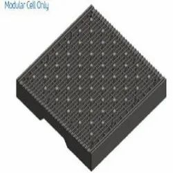 Modular Cell