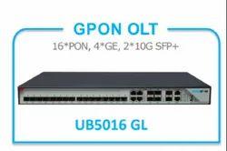 UBIQCOM UB5016 GL