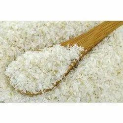 Psyllium Husk Powder, Packaging Size: 1kg