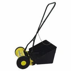 Kisankraft Manual Lawn Mower