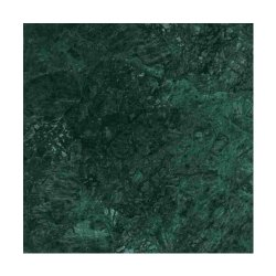 Green Marble Tiles, For Flooring, Thickness: 16 mm