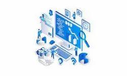 MBA 8天网站内容优化服务