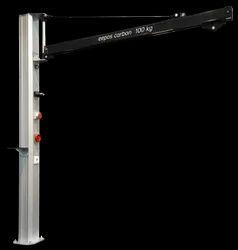 Eepos Crane Profile 100 Kg