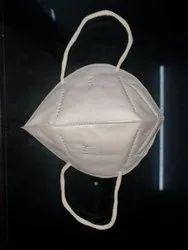 Melt Blown N95 mask