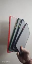 Samsung For T295 Smoke Tab Case