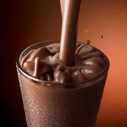 Drinking Chocolate Powder, Packaging Size: 1kg, Packaging Type: Bag
