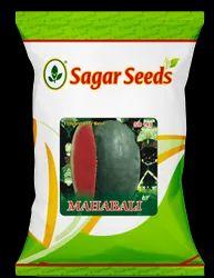 Mahabali F-1 Hybrid Watermelon Seeds