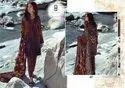 Emaan Adeel Vol 3 Lawn Printed Karachi Dress Material Catalog