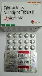 Airtel AM Tablets