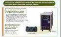 OTC D-MIG400 MIG Welding Machine, 30-400A