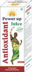 Antioxidant Power Up Juice, Packaging Type: Bottle, Packaging Size: 500 ml