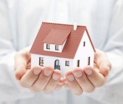 Building Insurance Service