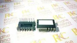 FNC42060F2 IGBT POWER MODULES