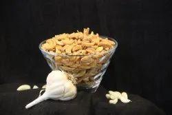 Dehydration Food A Grade Dehydrated Garlic Flakes, Packaging: Plastic Bag or Polythene, Maharashtra