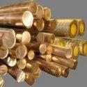 Aluminium Bronze Forging