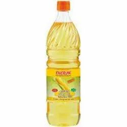Fortune Cooking Oil, 5 L