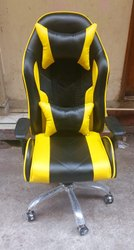 SF_Gaming Chair_005
