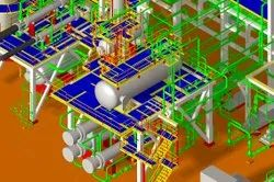 Front End Engineering Designing Service