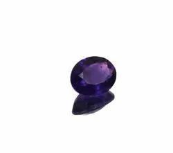 10.02 Carat Natural Amethyst Gemstone