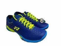 Midnight Navy YONEX Power Cushion Eclipsion Z Wide Badminton Shoe