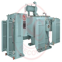 Combination Transformer With H T Stabilizer