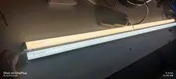 20w LED Batten Light