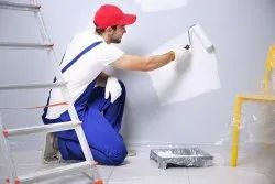 Wall Painting Service, in Bihar