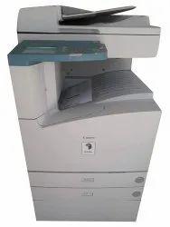 Canon Imagerunner 3300 Photocopier Machine