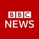 Bbc World News Channel Advertising, For Business, Mode Of Advertising: Digital