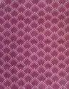 Custom Cotton Digital Printed Fabric, For Making Garments, Gsm: 80-160
