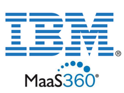 10 IBM Mass360 Mobile Devise Management (MDM), Industrial