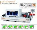 GE 1610 Smart  Automatic Edge Bander Machine