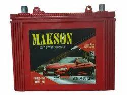 Makson 150Ah Power Car Battery