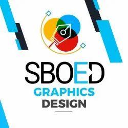 Dynamic Graphic Design Service