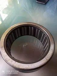 NSK Thrust Bearing Needle Roller Bearings