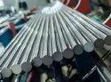 Super Duplex Steel Round Bar & Rods