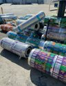 BOPP Printed Rolls